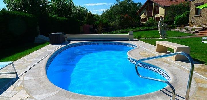 Productos productos piscinas alisan desinfecciones alicante for Productos piscina